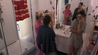 Sezon 1 Odcinek 1 Big Brother Oglądaj Na Playerpl