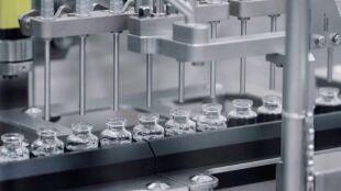 Europejska Agencja Leków: remdesivir zostanie zatwierdzony jako lek na COVID-19